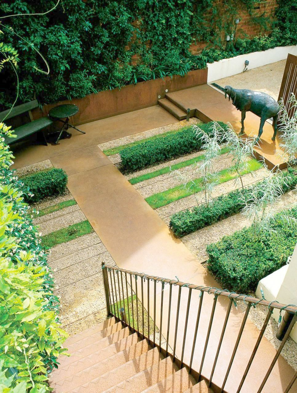 Landscape Gardening Courses Northern Ireland Behind Landscape Gardening How Much Does It Cost Few Landscape Design Garden Landscape Design Small Garden Design
