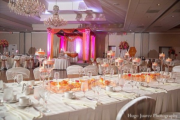 Traditional Indian Wedding Venue Future Reference Pinterest Venues And Weddings