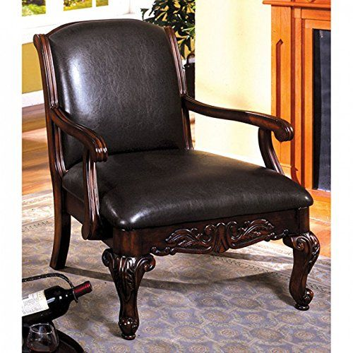 247shopathome Idfac6177 Armchairs Brown Read More Reviews Of