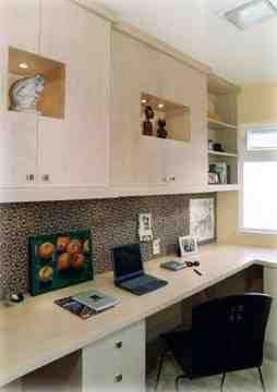 custom home office design.  Custom Custom Home Office CALL US TODAY FOR YOUR OWN CUSTOM HOME OFFICE  7024624001 Throughout Office Design N