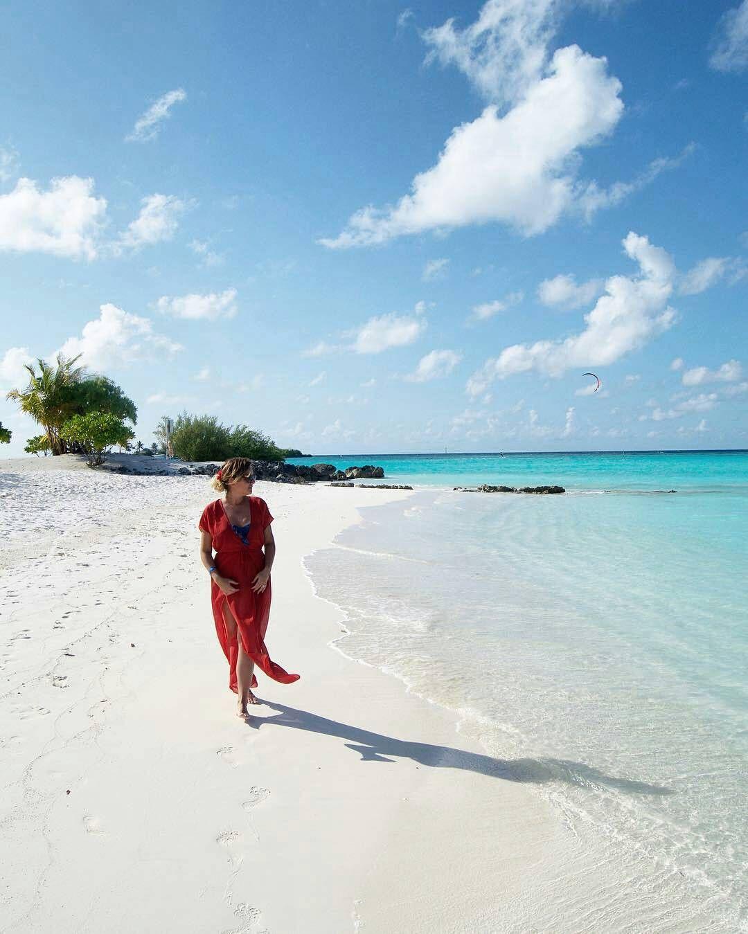 Sun Island Beach Maldives: The Maldives Island - Sun Island Resort