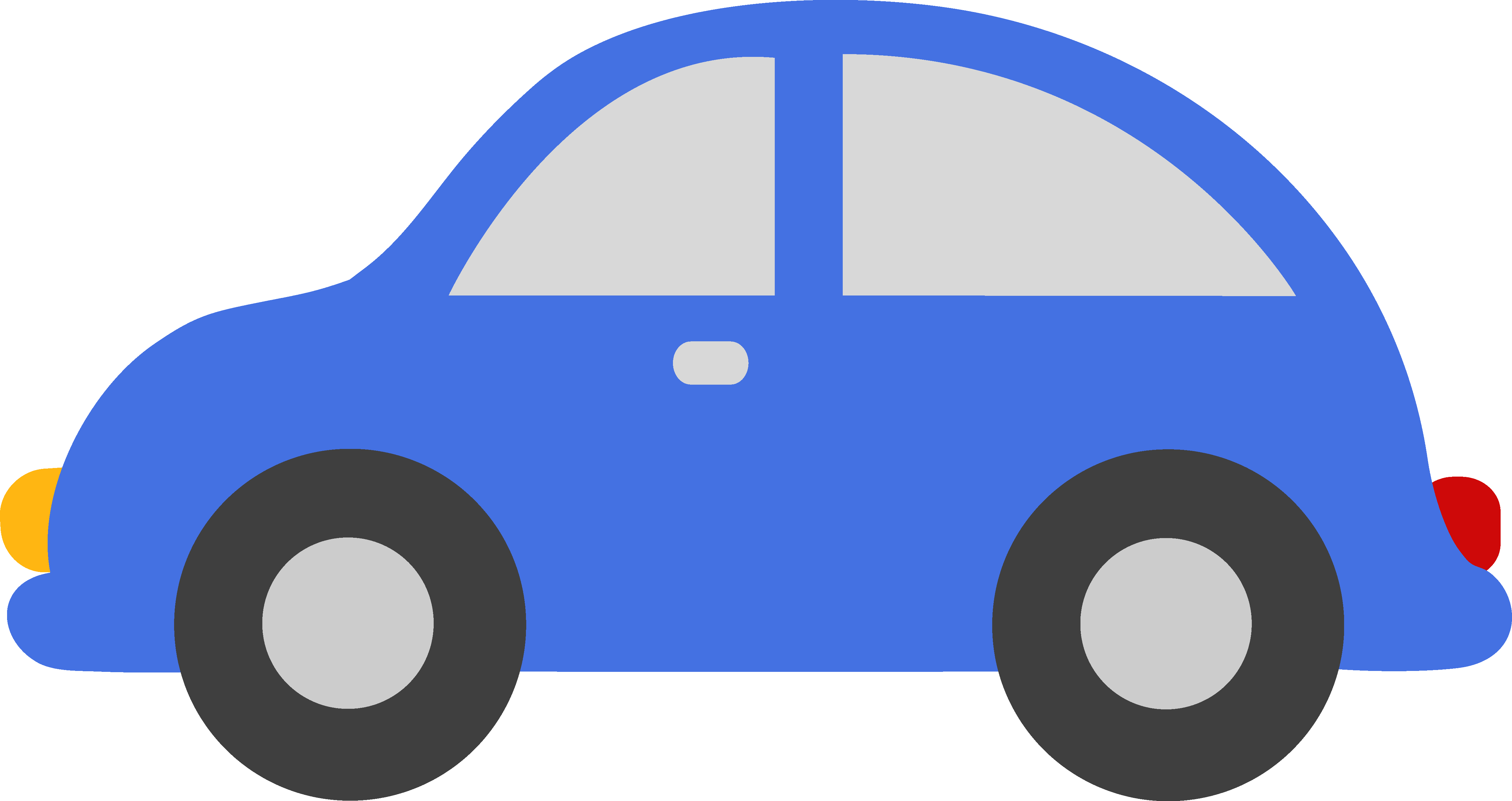 Red Car Illustration Car Transport Cartoon Car Transparent Background Png Clipart Car Cartoon Cartoon Car Drawing Car Illustration