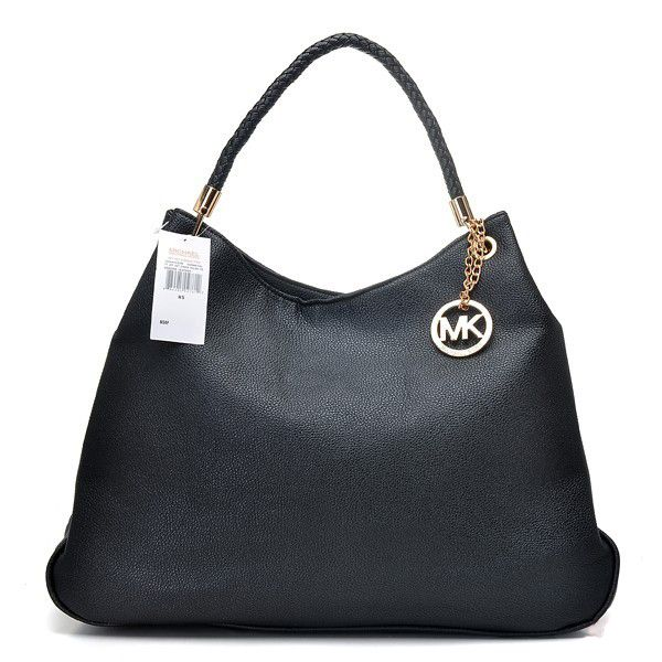 d1ea5c93ad31 Michael Kors Skorpios Textured Large Black Totes.More than 60% Off, I enjoy  these bags.It s pretty cool (  Check it out!   See more about black fas…