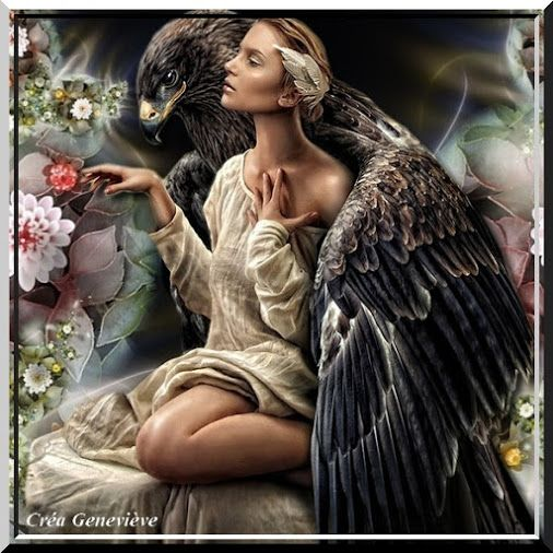 Black Angel – Comunidade – Google+