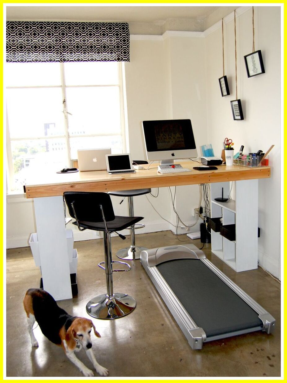 75 Reference Of Best Standing Desk Design In 2020 Diy Standing Desk Diy Standing Desk Plans Standing Desk Design