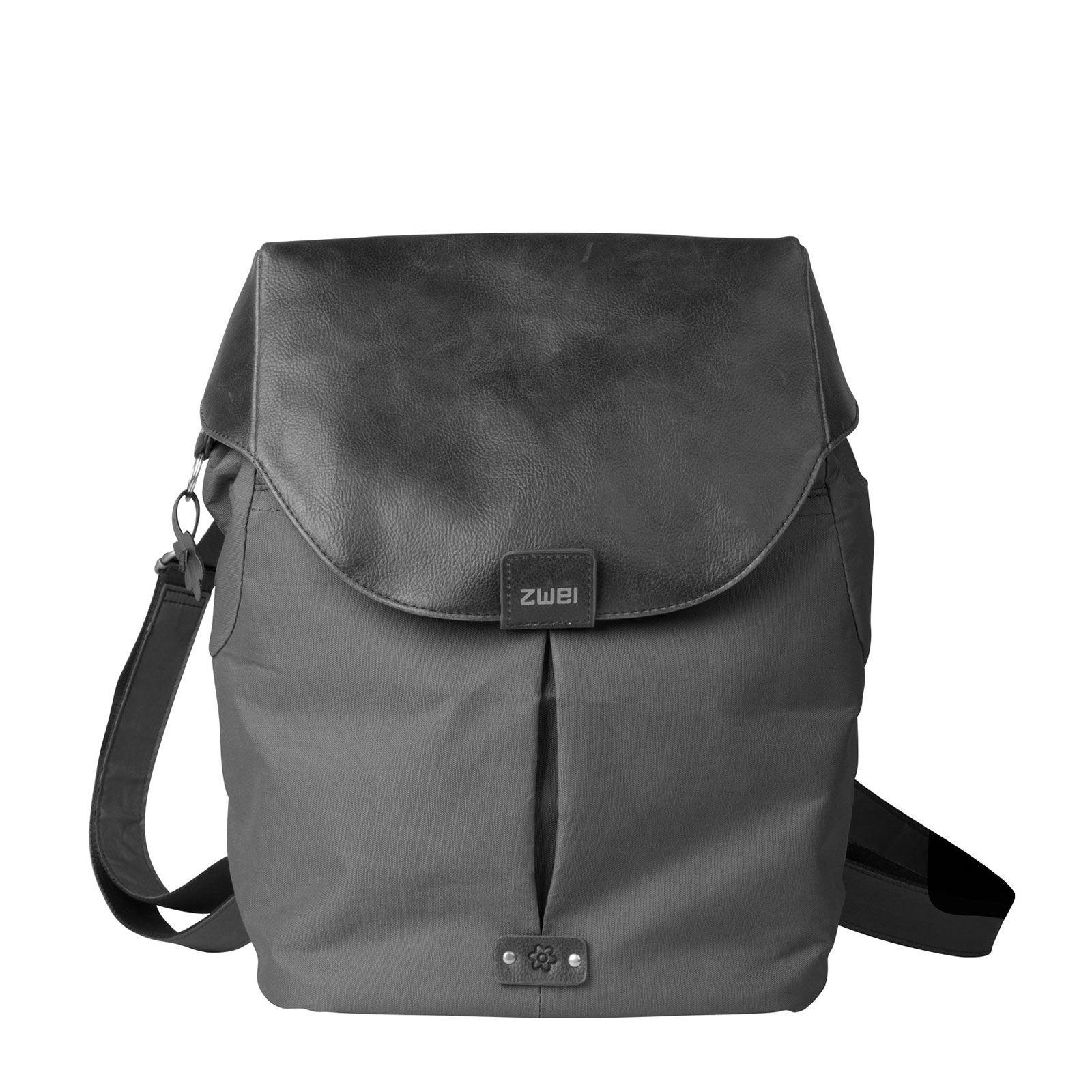 Unisex Taschen :: OLLI :: O12 | zwei Taschen
