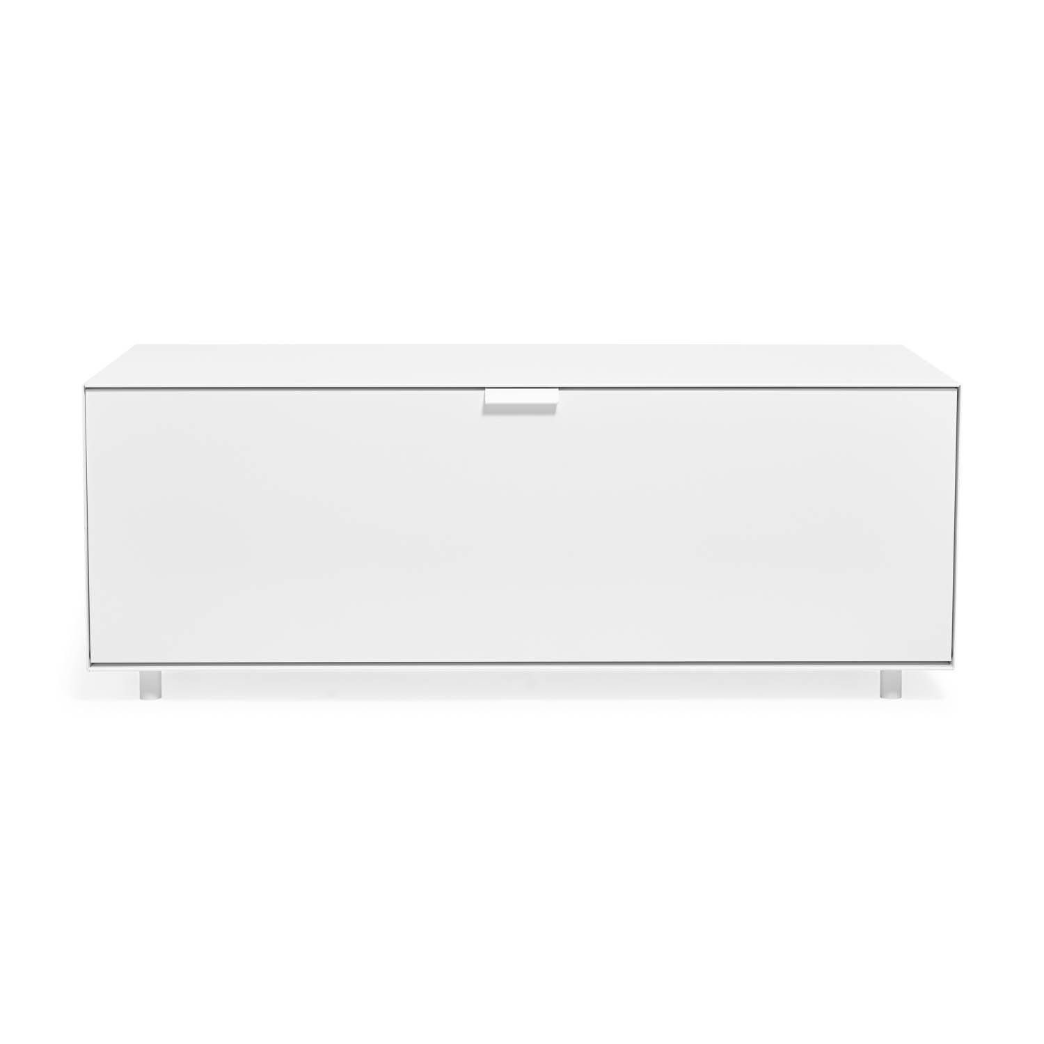 single drawer file cabinet s single drawer file cabinet shelf 26155