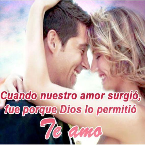 Esposo15 Love Tito Men