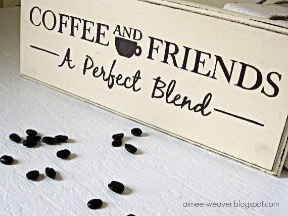 Coffee Love❥¸.•*¨