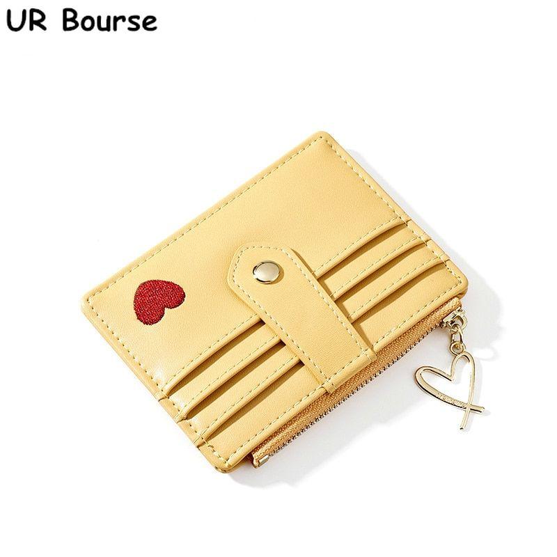 ur coin wallet