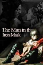 Watch The Man In The Iron Mask (1977) OnThe story of Louis XIV of France and his attempts to keep his identical twin brother Philippe imprisoned away from sight and knowledge of the public, and Philippe's rescue by the (1977)