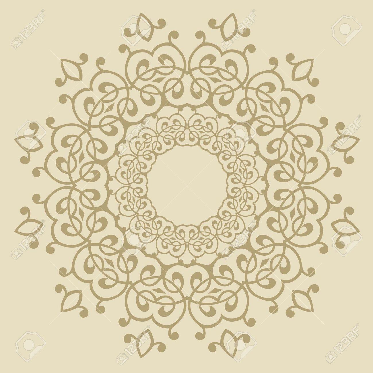 pin von judy liu auf invitations | islamische muster