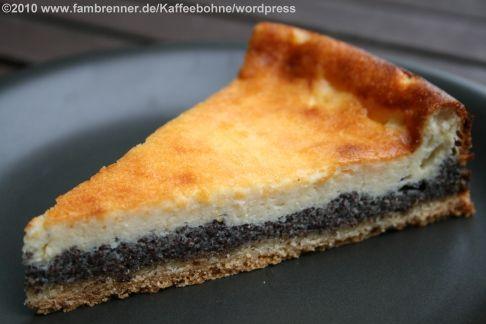 Pin Auf German Baking