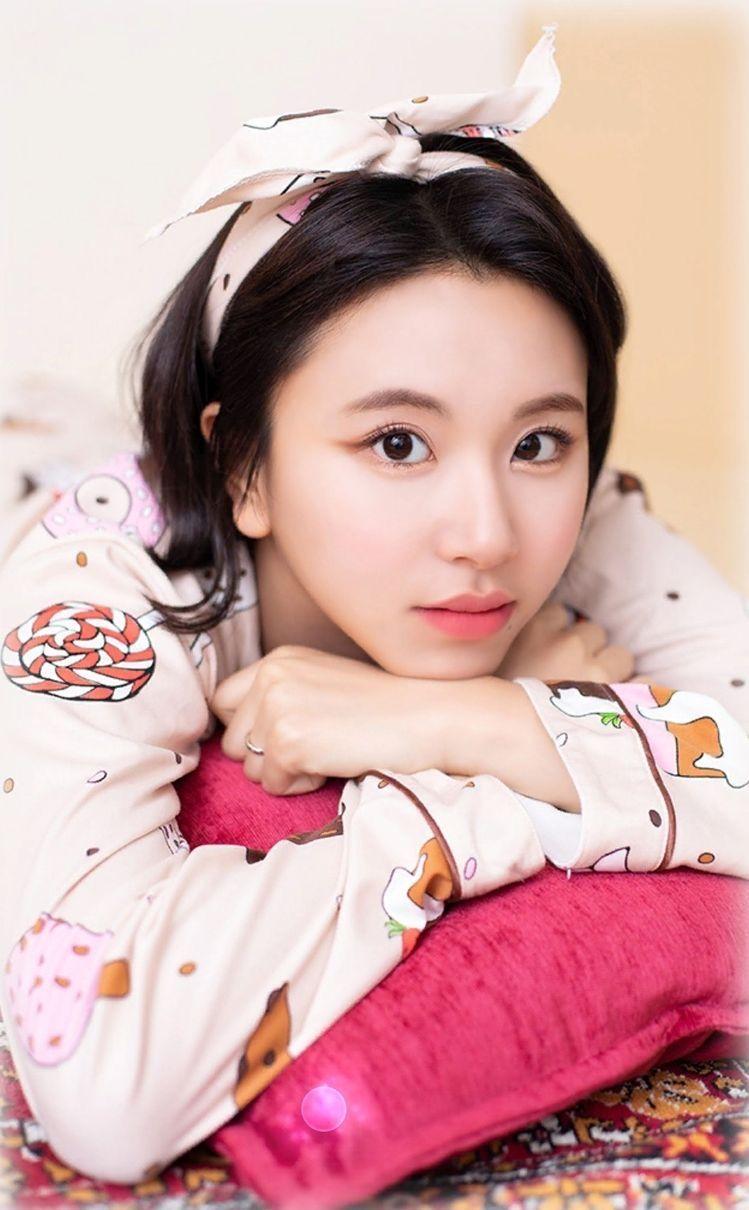 Dreaming Kpop Girls Famous Stars Twice Kpop