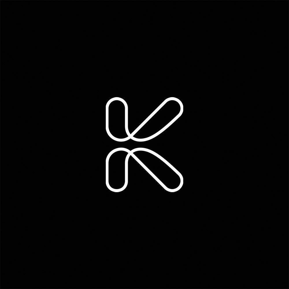 Pin By Teela Graphic Design Lette On L O G O S Logo Design Typography Logo Logos