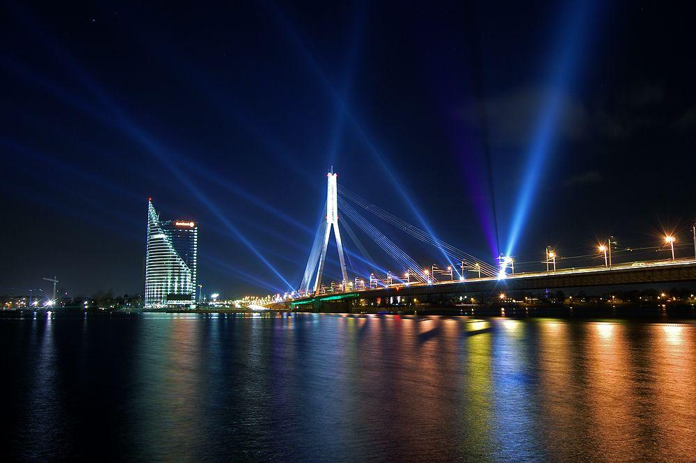 Festival Staro Riga