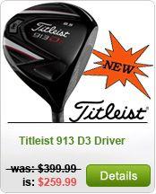 31+ Best discount golf equipment websites information