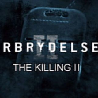 The Killing Series 2