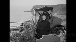 Image result for the ghost and mrs muir movie images