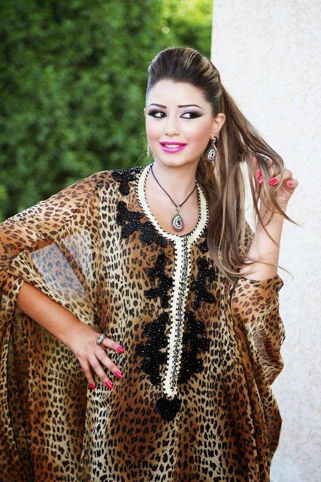 chemise femme turque , Recherche Google