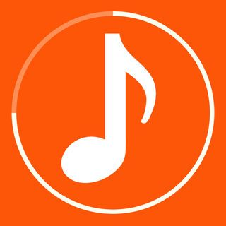 Free Music on the App Store For you song, Sound song, Music