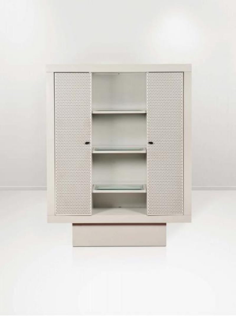 Superior Matteo Thun   Go Check The U0027Cabinet Container Seriesu0027 Now Available On Http: Images