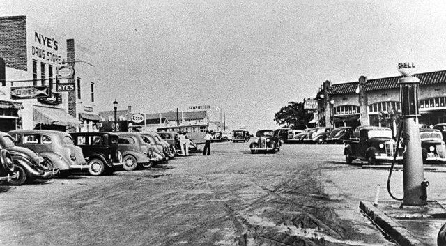 Happy 75th Myrtle Beach With Images Myrtle Beach Pictures