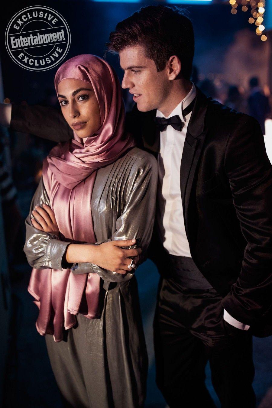 Dejta kvinnor i Åsele – Sök bland tusentals kvinnor i Åsele som vill börja dejta