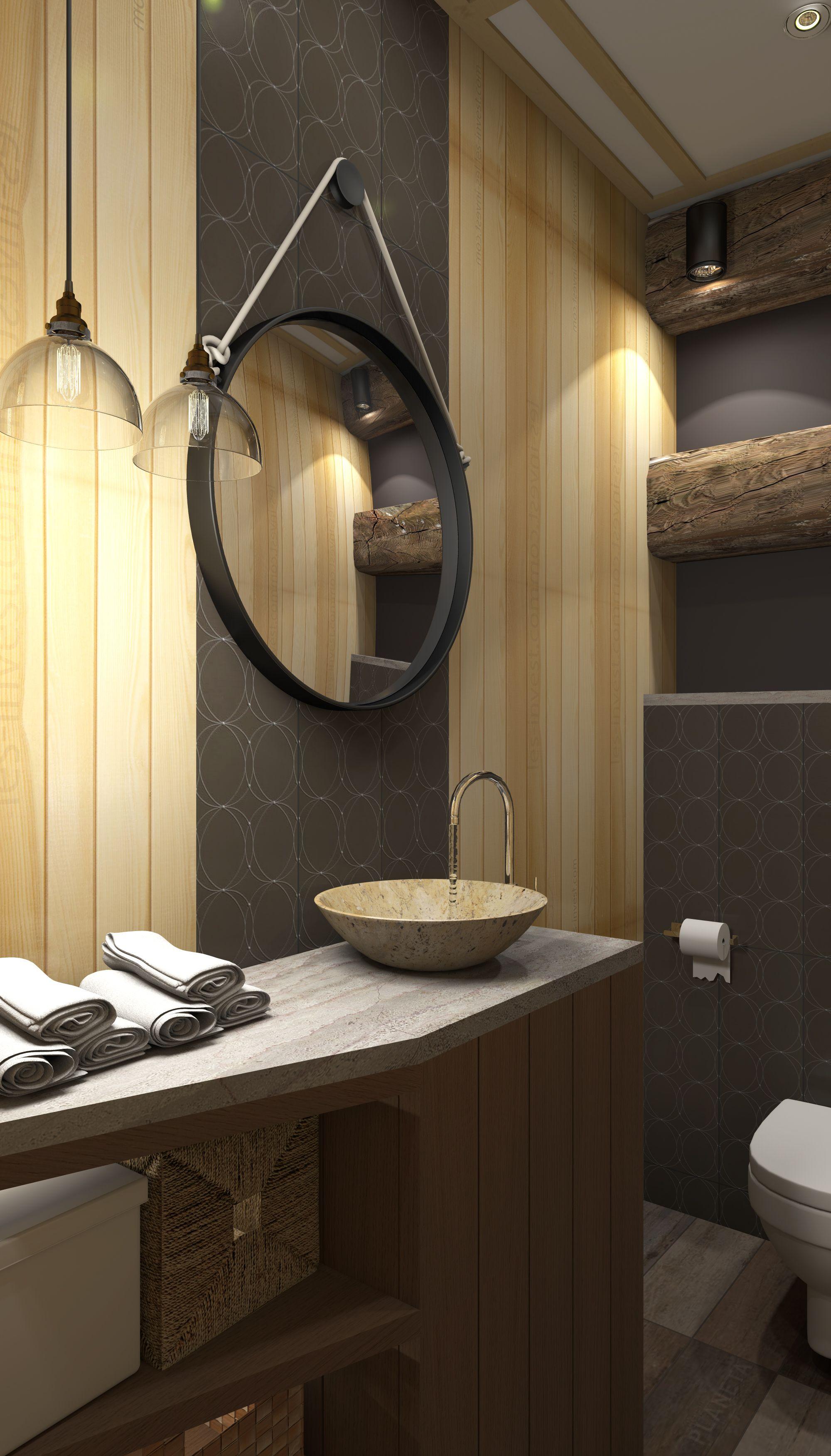 47++ Sims 4 small bathroom ideas ideas