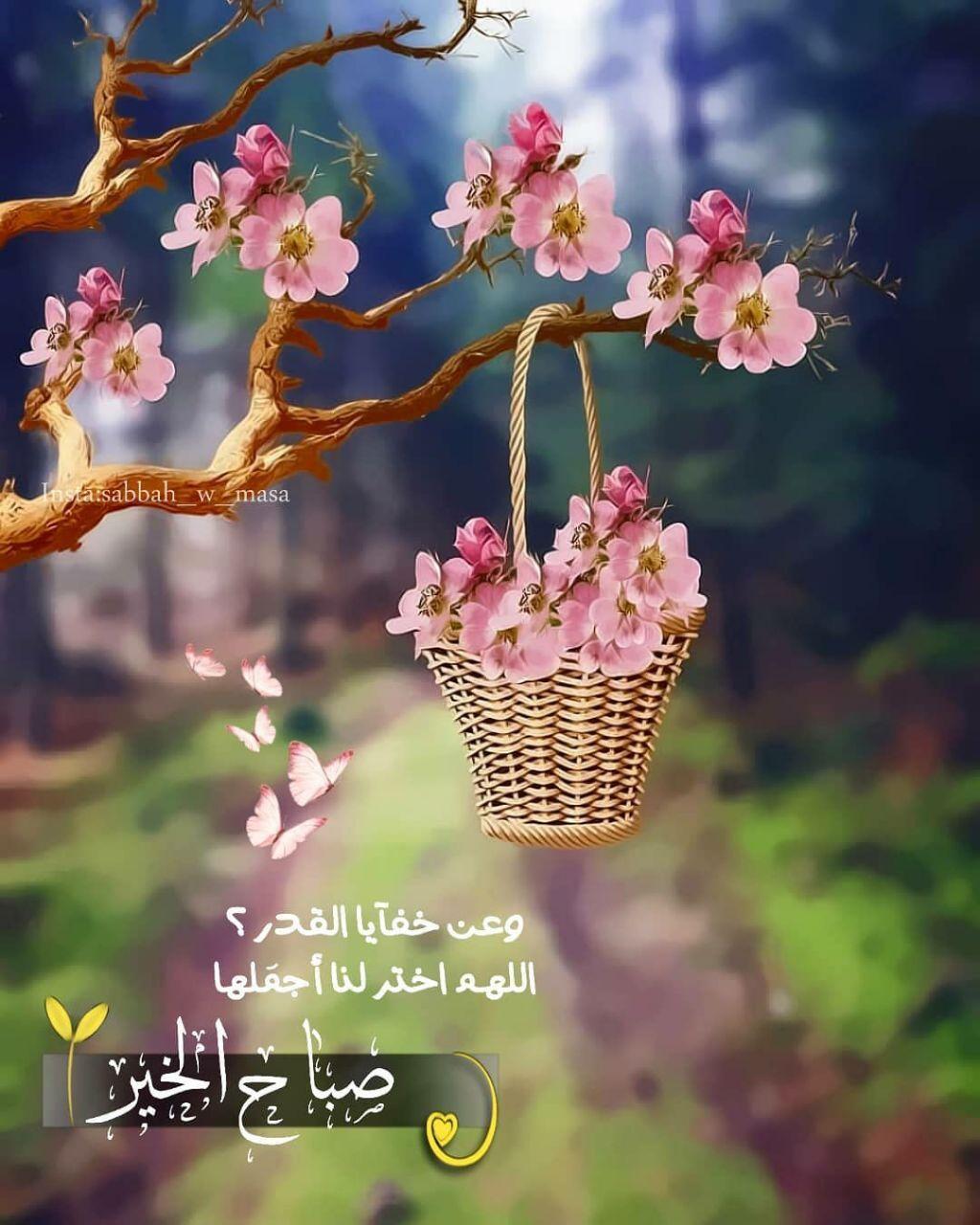 شادي كبة On Twitter In 2021 Flower Girl Photos Beautiful Quotes About Allah Paris Flowers