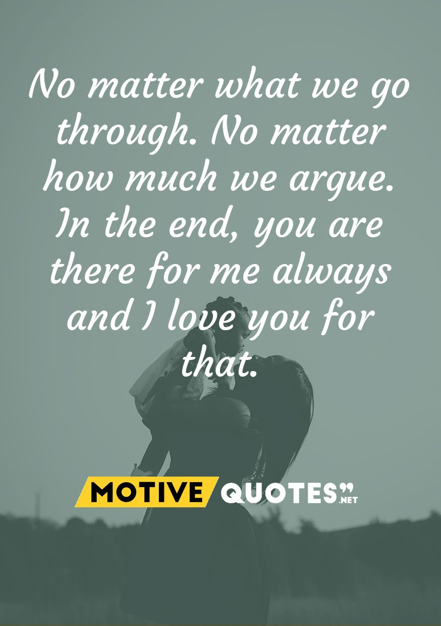 Best Mother S Day Quotes From Daughter Happy Mother Day Quotes Mother Birthday Quotes Happy Father Day Quotes
