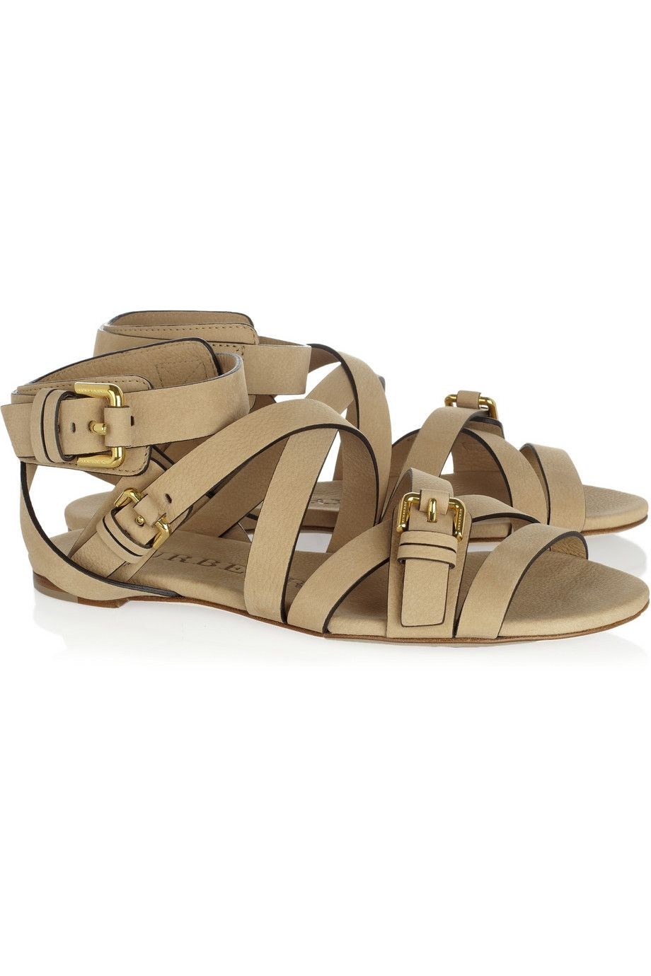 30b6bc1391 Oakley Leather Sandals « One More Soul