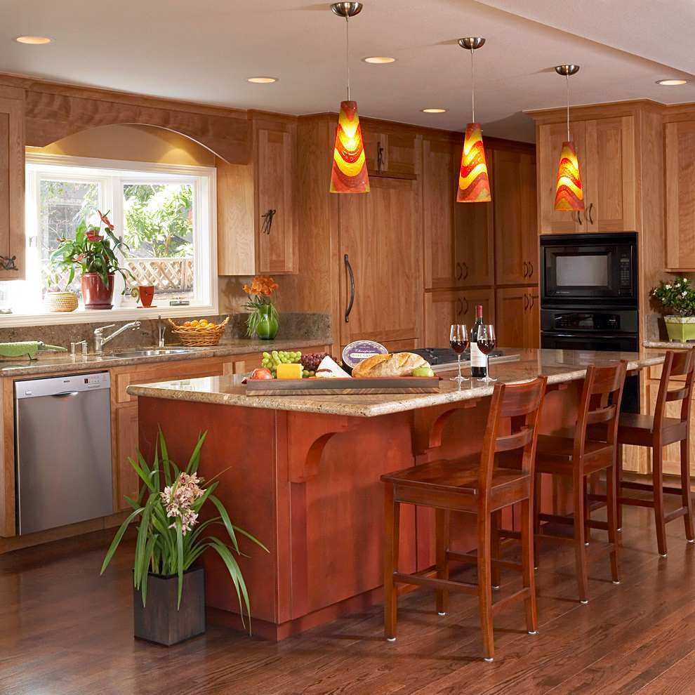 Kitchen islands pendant lighting ideas kitchen island seating cool