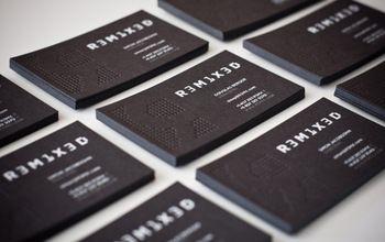 2015 New Design 600gsm Custom Business Card Debossed Letterpress Printing Online De Business Card Texture Business Card Design Business Card Design Inspiration