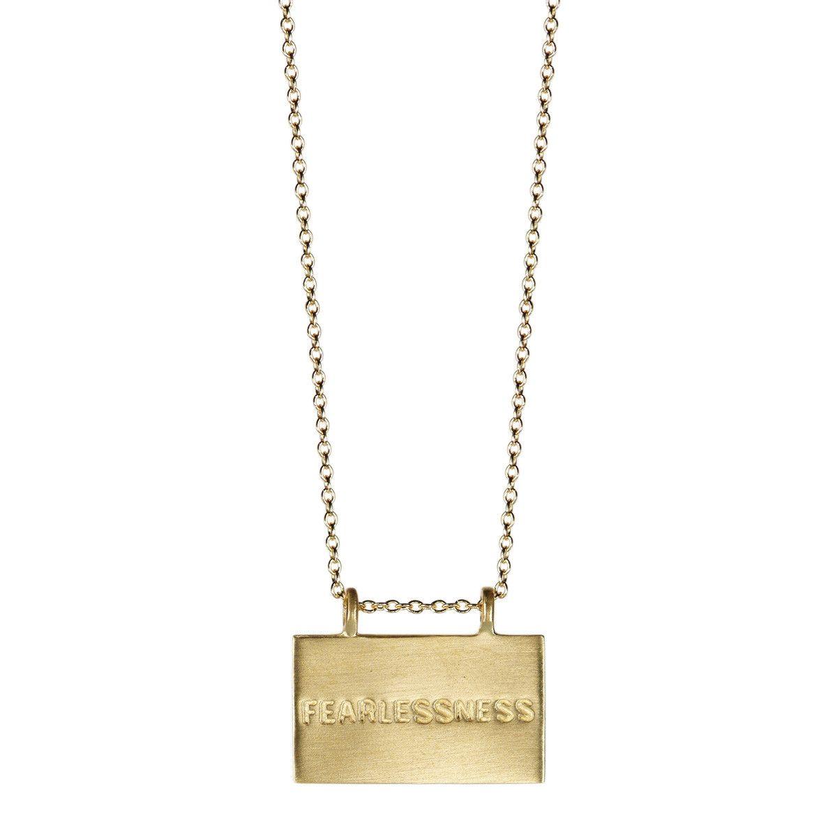 10k Gold Calla Lily Diamond Pendant Diamond Pendant Lily Jewelry Pendant