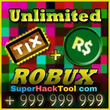 Android Ios Roblox Robux Cheats No Survey No Password Roblox Robux