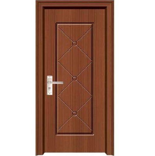 Image Result For Bedroom Doors Design