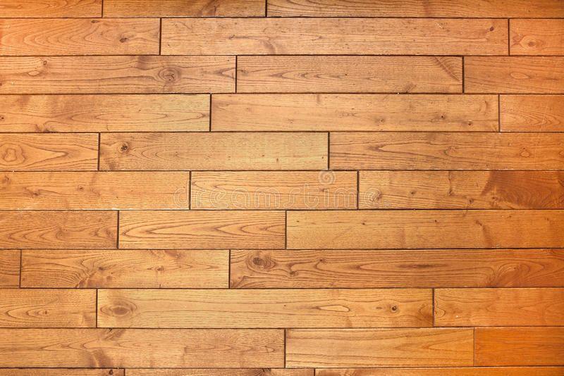Wooden Floor Flooring Rustic