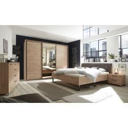 Reduced bed frames & bed frames