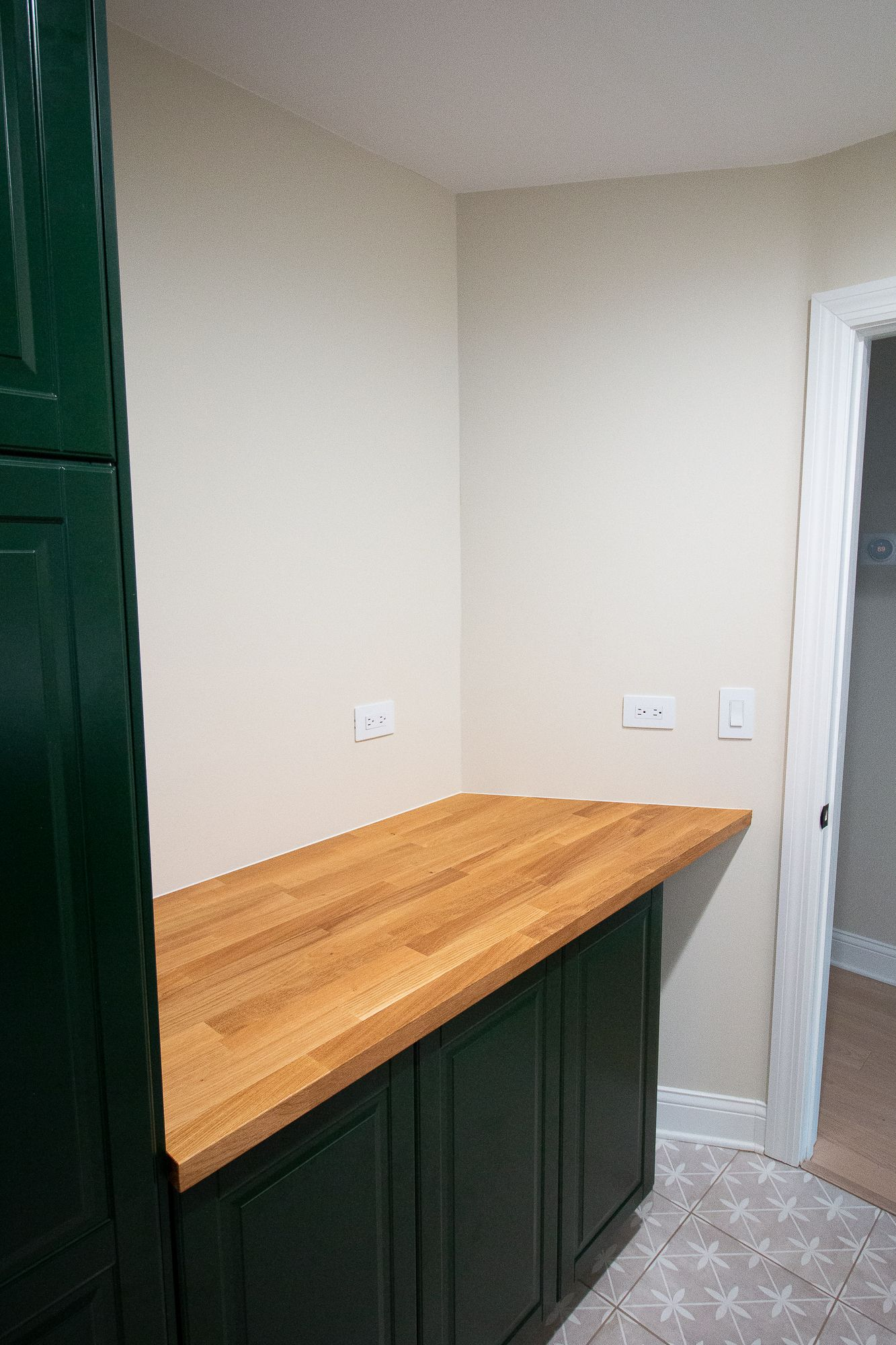 Tips To Install An Ikea Butcher Block Countertop Butcher Block