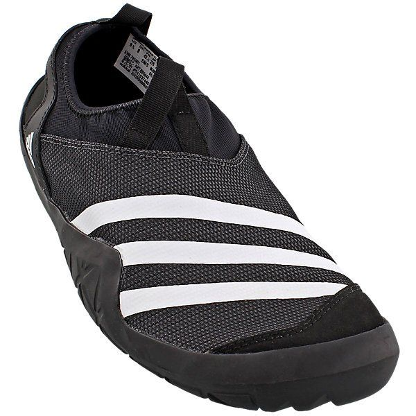 dc7e7a6650d8 Adidas Climacool Jawpaw Slip-On Water Shoe