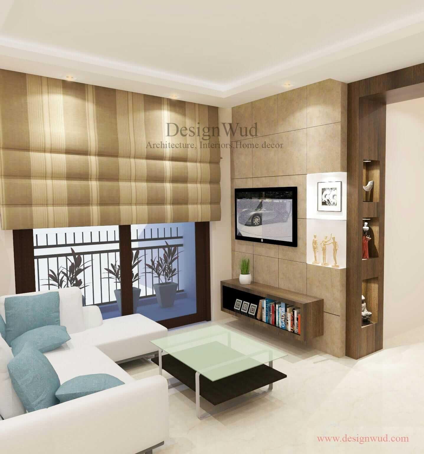 Top Architects Interior Designer In Delhi Ncr Interior Design