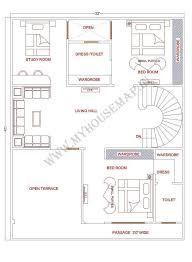 Image result for bhk floor plans of also kiduchu pinterest rh