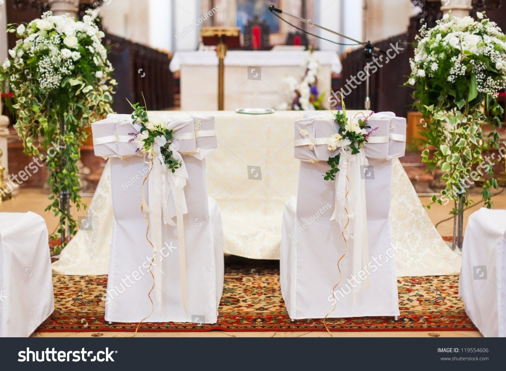 Best 30 wedding decorations for church chairs pinterest churches best 30 wedding decorations for church chairs junglespirit Images