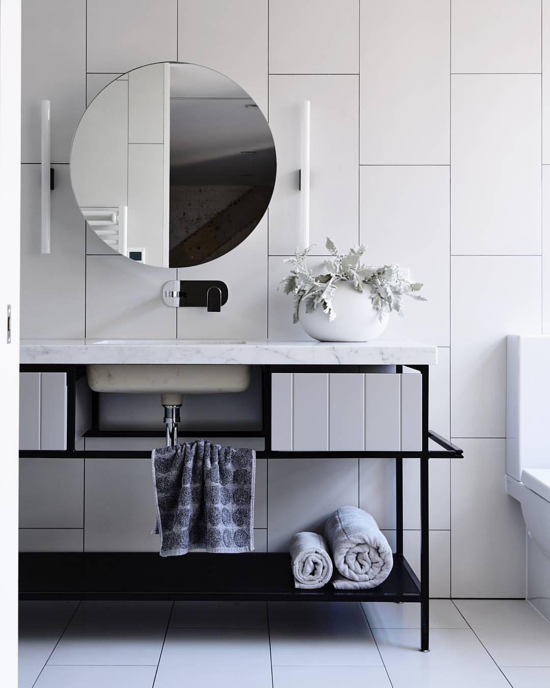 Wohndesign interieur badezimmer pin von linda loves diy u basteln u selber machen auf badezimmer