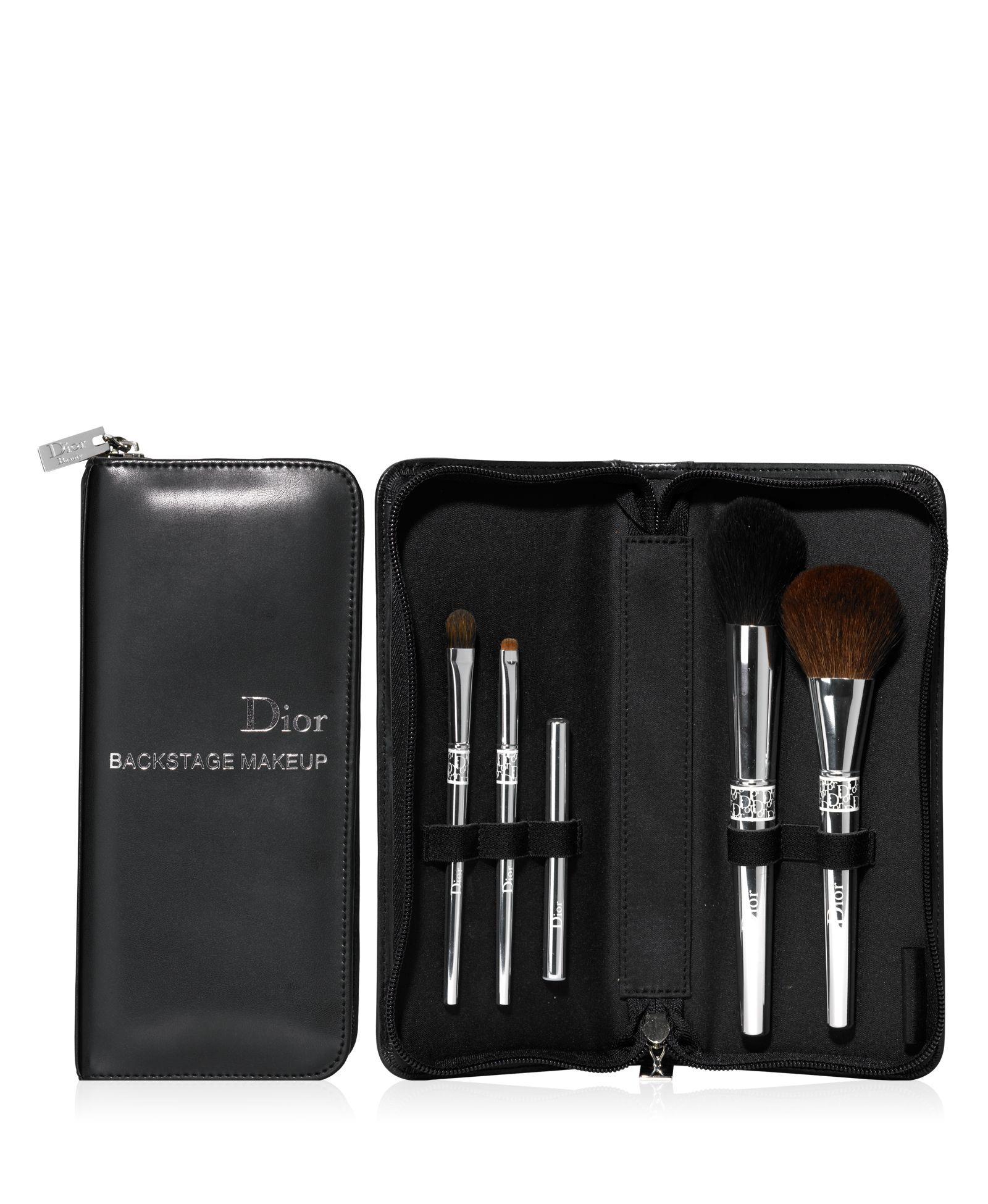 Dior makeup kit Makyaj ürünleri, Makyaj, Aksesuarlar