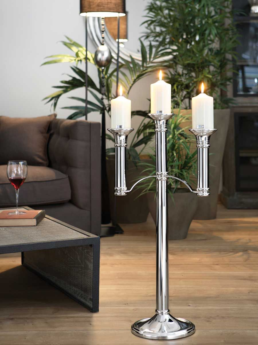 fink boden leuchter merkur kaufen im borono online shop fink kerzenleuchter pinterest. Black Bedroom Furniture Sets. Home Design Ideas