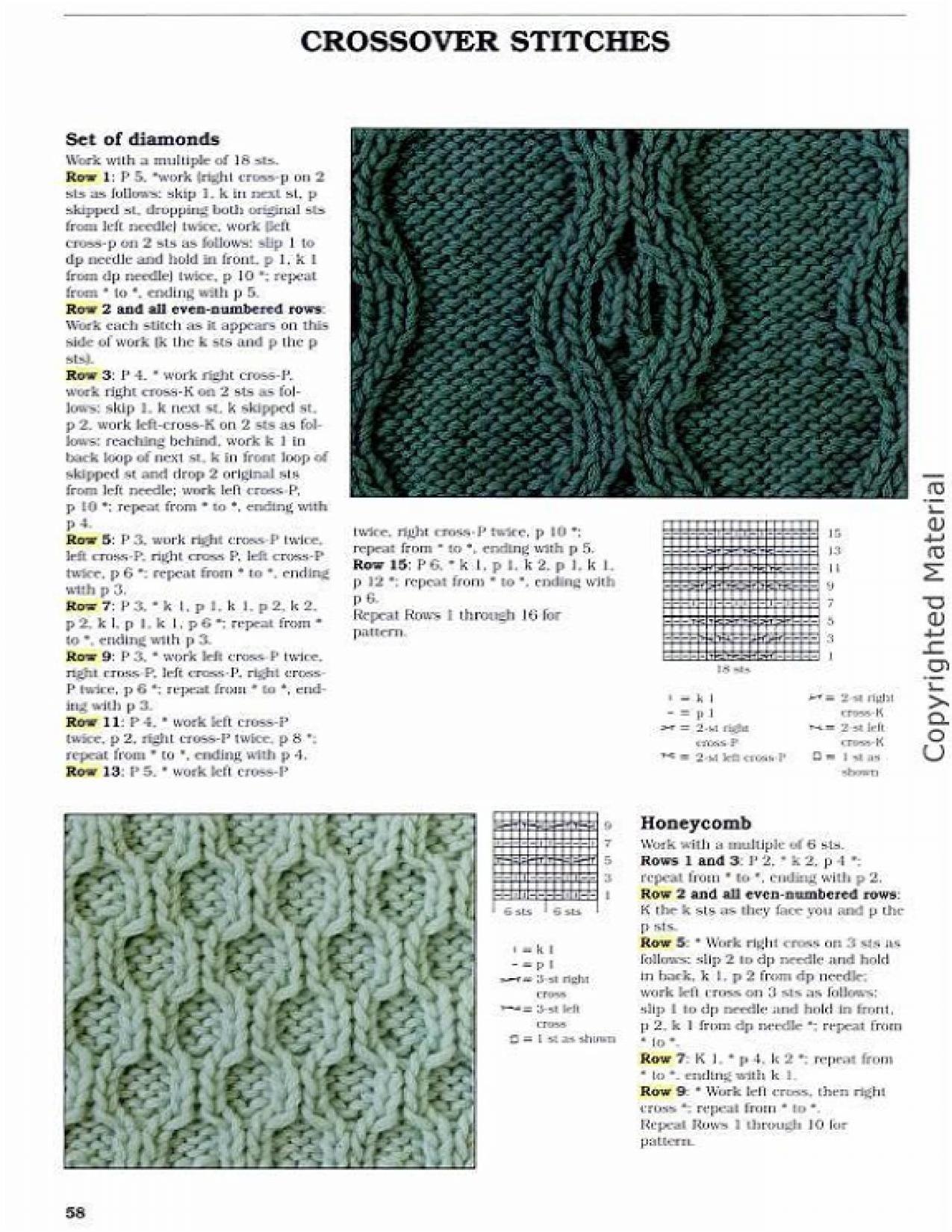 Cable knit patternBig_Book_of_Knitting_Stitch_Patterns_57.jpg ...