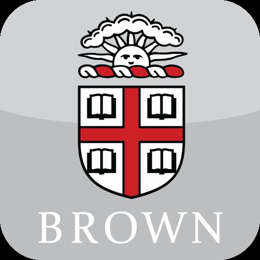 Brown Cme Mobile App The Warren Alpert Medical School Of Brown University Cme The Alpert Medical School Is Accre Brown University University Logo University
