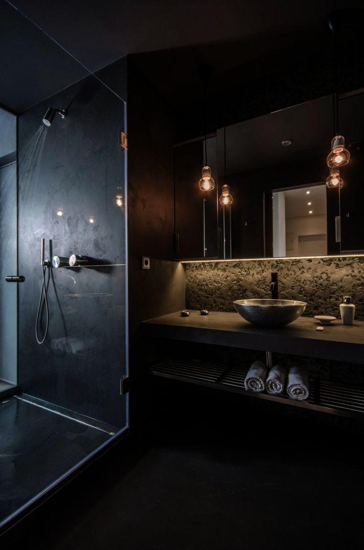 Bathroom interior wall bathroom decor garden tub bathroom interior design hyderabad
